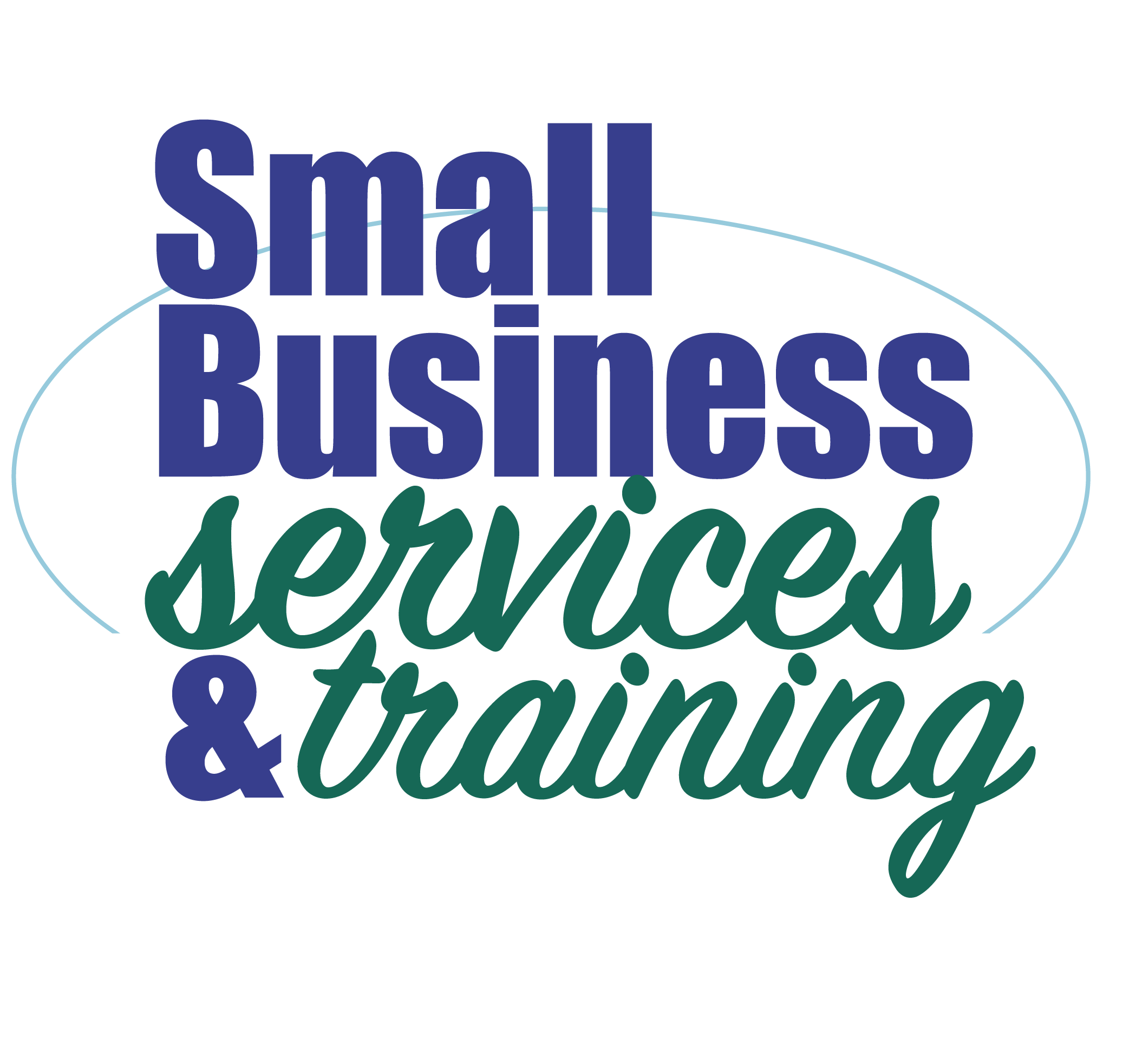 Small Business Services & Training